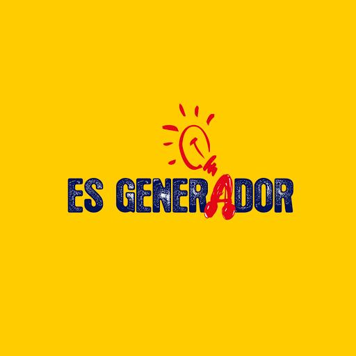 Es Generador Calvià