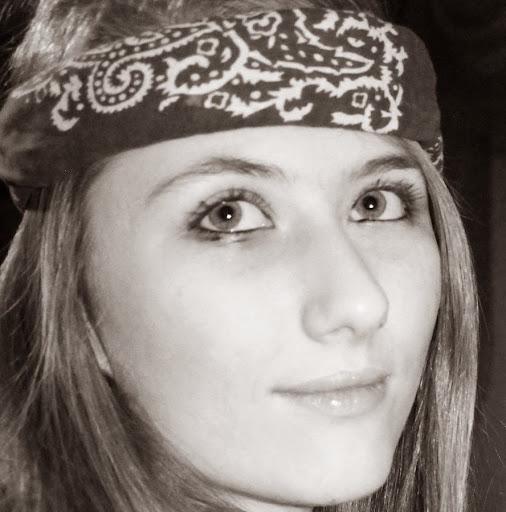 Elena Hummel