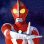 Ultraman Zearth (Unofficial) Channel