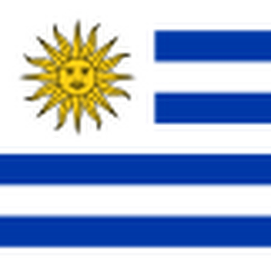 oriental republic of uruguay The oriental republic of uruguay is a democratic unified state featured presidential it has a consolidated political parties system.