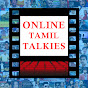 Download Mp3 Online Tamil Talkies