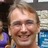 Dave Parfitt