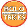 BoLoTricks