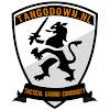 Tangodown.nl
