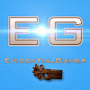 EvidentialGamer