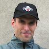 Mark J. Cairns