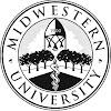 MidwesternUniversity