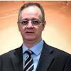 Luiz Henrique de Almeida Silva