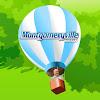 Montgomeryville08