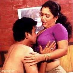 naughty bhabhi's