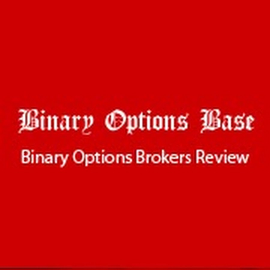 Steve i quit binary options