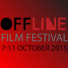 OFFline Film Festival Actors Database