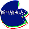 BettaItaliaVideo