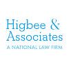 Law Firm of Higbee & Associates