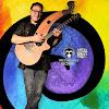 Don Alder Acoustic Guitarist