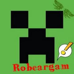 robergam