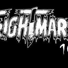frightmare100
