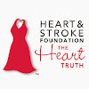 The Heart Truth