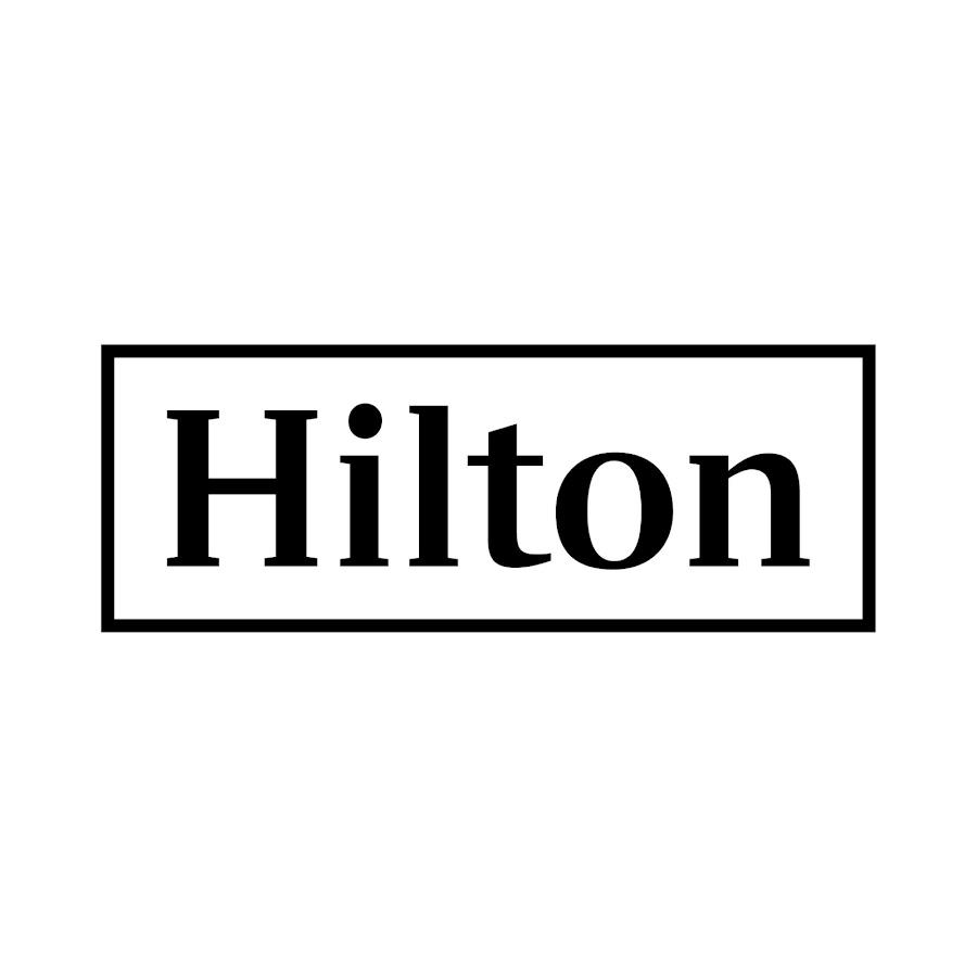 Hilton Hotels Company: Photo.jpg