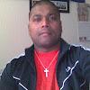 Joseph Fernandes