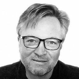 Paul Hanekom