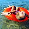Coast360