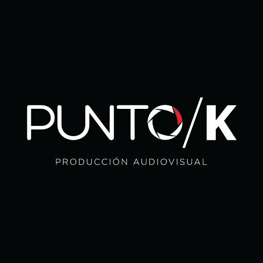 Punto K Producción Audiovisual