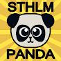 STHLM Panda