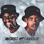 worst behavior worst behaviour