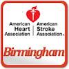 American Heart Association Birmingham