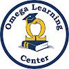 Omega Learning Center Tutoring