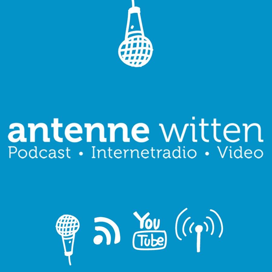 Antenne Witten
