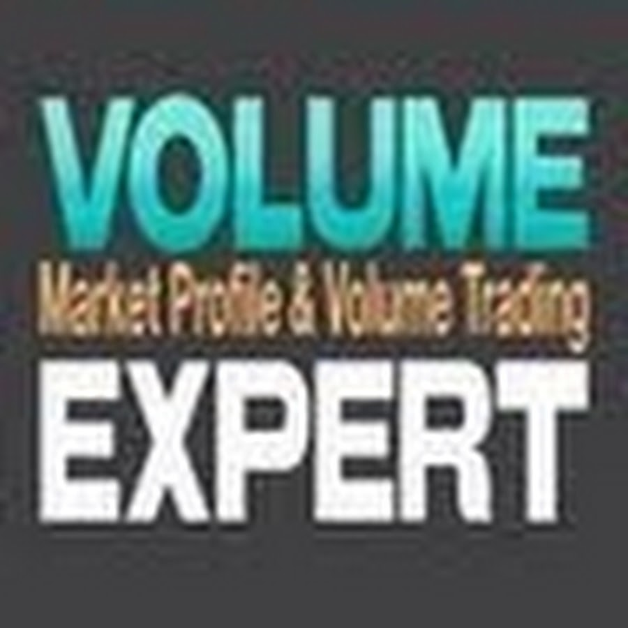 Volume Expert скачать торрент - фото 10