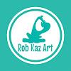 Rob Kaz Art