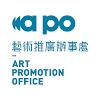 ArtPromotionOffice