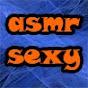 ASMR sexy-erotic