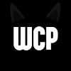 Wiener Cat Productions