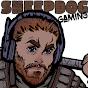 Sheepdog Gaming