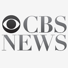 Download Youtube: CBS News