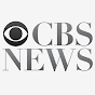 cbsnewsonline Youtube Channel