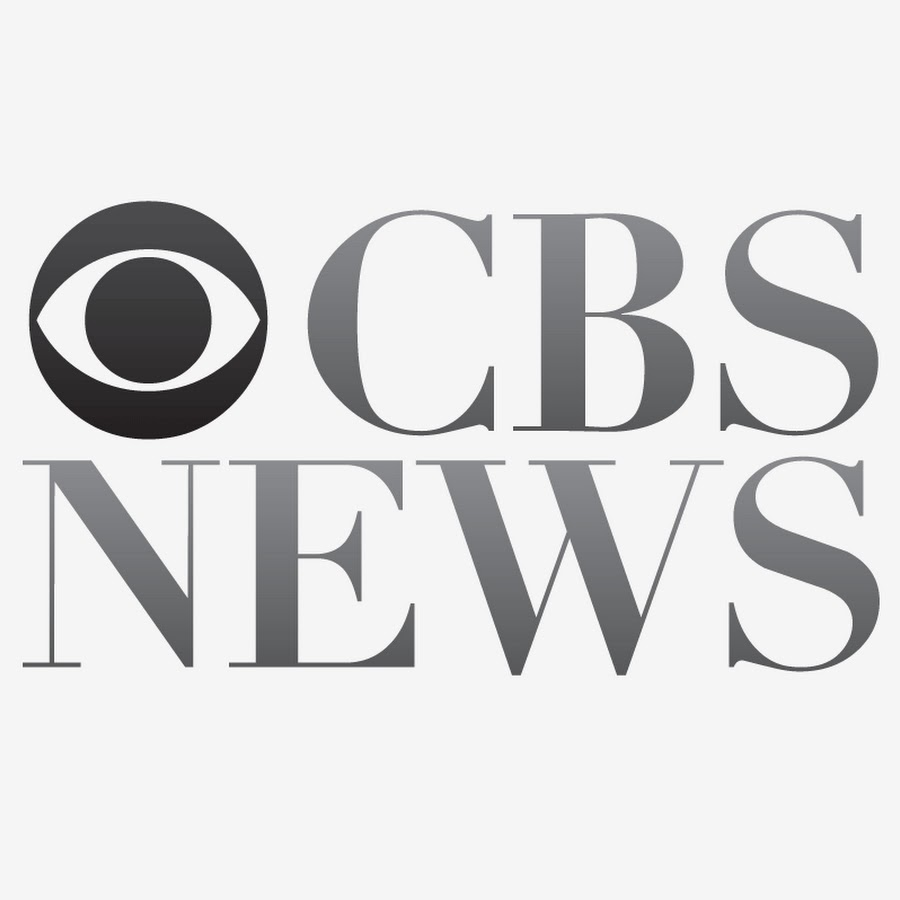 Abc Detailing Home: CBS News