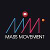 Mass Movement Management