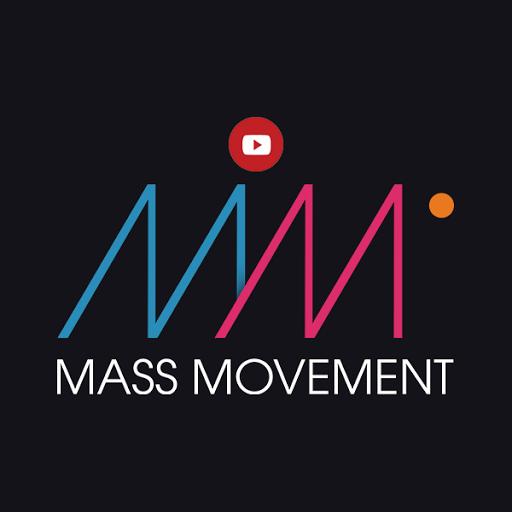 Mass Movement Management