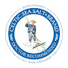 Celtic Sea Salt® Brand