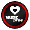 100% MUSIClove VEVO