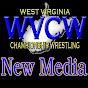 WVCW New Media