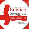 EnglishDemocrat