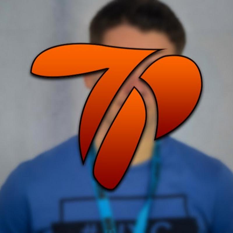 youtubeur Testisapro