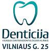 Denticija Vilniaus centro odontologijos klinika