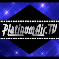 Platinum Air TV